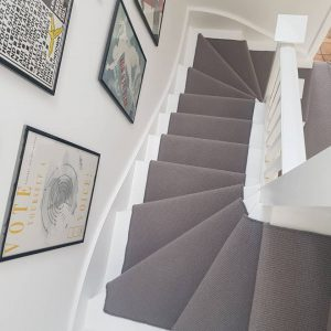 Carpet Stair Runner