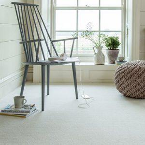 Primo Plus Carpets