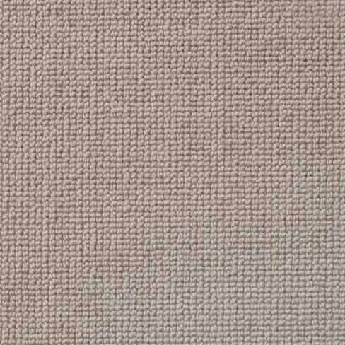 Avebury Kennet Grey