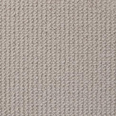 Avebury Longford Fleece