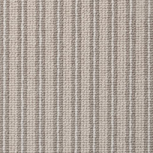 Avebury Stripe Tidworth Stripe