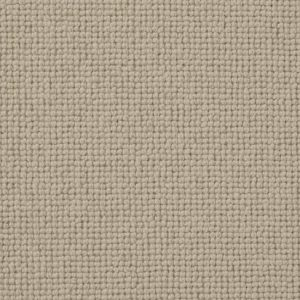 Boucle Neutrals Chiswick Oatmeal