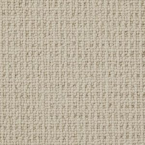 Boucle Neutrals Knightsbridge Cotton