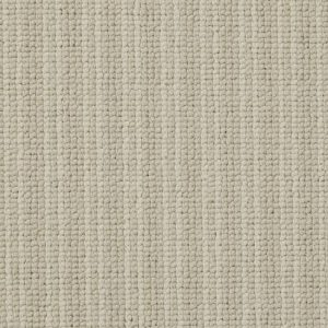 Boucle Neutrals Stripe Mayfair Cream