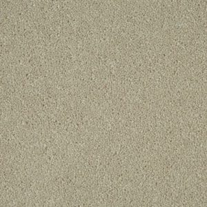 Home Counties Plains Stucco