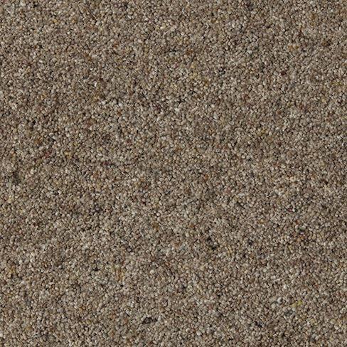 Natural Berber Twist Rustic Clay