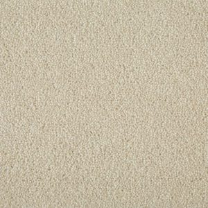Oaklands Limestone