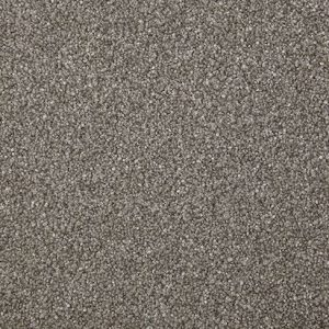 Sensation Heathers Alpine Stone