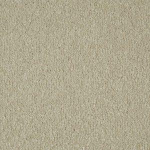 Sensation Twist Monterey Sand