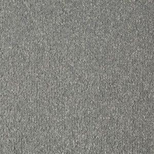 Sensation Twist Shale Grey