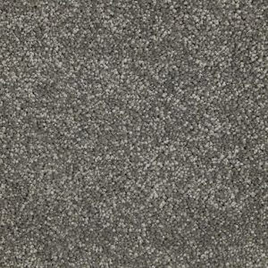 Sensation Twist Flannel Grey