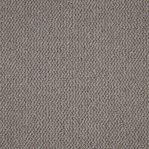 Southwold Woodbridge Grey