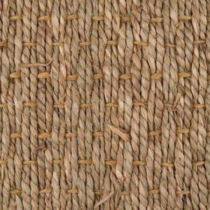 Seagrass Panama Natural