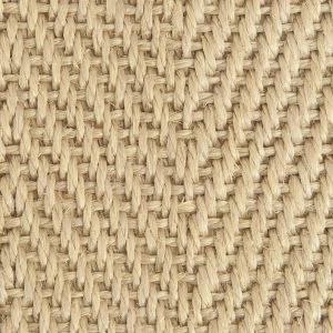 Sisal Carpet Habanna 9344