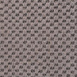 Sisal Carpet Tigra 9018