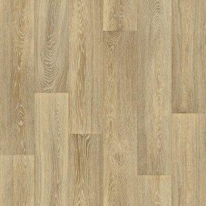 Pure Oak 160M